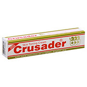 Crusader Skin Lightening Cream