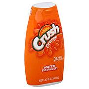 Crush Orange Water Enhancer