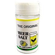Cruz The Original Beer Salt