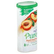 Crystal Light Pure Peach Iced Tea