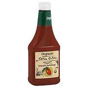 Cucina Antica Organic Ketchup