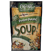 Cugino's Ridiculously Delicious! Perfect Potato Soup Mix