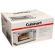 cuisinart of stainless design amp out impressive oven ovens check home new deluxe toaster steel these broiler furniture costco deals tob fresh convection t