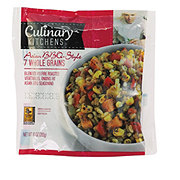 Culinary Kitchens Asian BBQ Style 7 Whole Grains