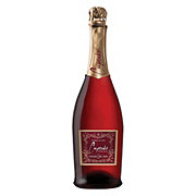 Cupcake Vineyards Sparkling Red