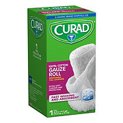 Curad Curad Cotton Bandage Roll