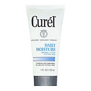 Curel Daily Moisture For Dry Skin Original Lotion