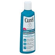 Curel Hydra Therapy Skin Moisturizer
