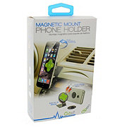 Custom Accessories Goxt Magnetic Mount Phone Holder