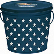 Cutter Citro Guard Stars Bucket