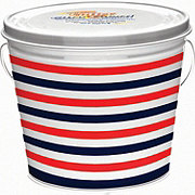 Cutter Citro Guard Stripes Bucket