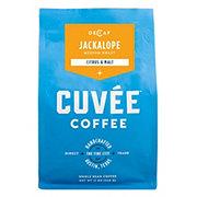 Cuvee Coffee Decaf Spicewood 71