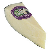 Cypress Grove Midnight Moon Cheese