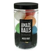 DaBomb Amazeballs Jar