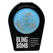 DaBomb Bling Bomb
