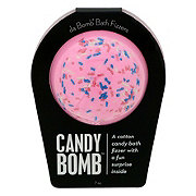 DaBomb Candy Bomb