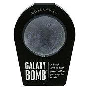DaBomb Galaxy Bomb