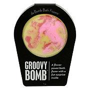 DaBomb Groovy Bomb