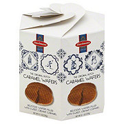 Daelmans Original Dutch Caramel Wafers