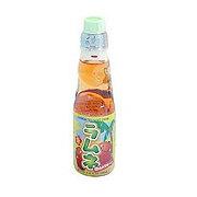 Daiei Mango Carbonated Drink