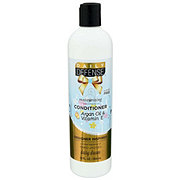 Daily Defense Argan Oil & Vitamin E Conditioner