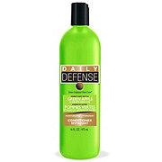 Daily Defense Conditioner Green Apple