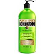 Daily Defense Green Apple  Conditioner