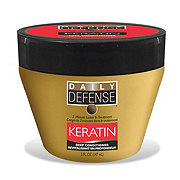 Daily Defense Keratin Conditioning Treatment