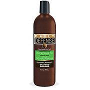 Daily Defense Macadamia Oil Shampoo