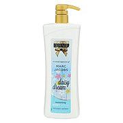 Daily Defense Marc Jacobs Daisy Dream Body Wash