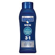 Daily Defense Men 3 In 1 Impression of Versace Eros