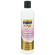 Daily Defense Pomegranate & Aloe Extract Conditioner