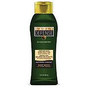 Daily Defense Shea Body Wash
