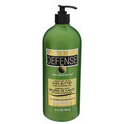 Daily Defense Shea Butter Conditioner