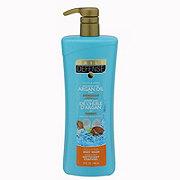 Daily Defense Spa Inspired Argan Oil Body Wash
