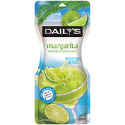 Daily's Frozen Margarita