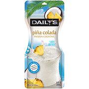 Daily's Frozen Pina Colada