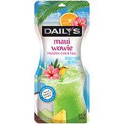 Daily's Maui Wowie