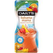 Daily's Tropical Bahama Mama