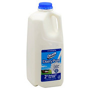 Dairy Pure 2% Reduced Milk
