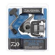 Daiwa Strikeforce Spin Reel