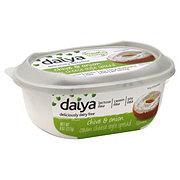Daiya Chive & Onion Vegan Cream Cheese Spread