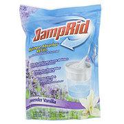 DampRid Moisture Absorber Refill, Lavender Vanilla