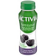 Dannon Activia Prune Probiotic Dairy Drink