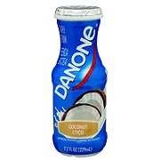 Danone Coconut Drink