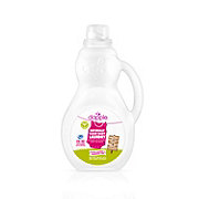 Dapple Baby Laundry Detergent, Fragrance Free
