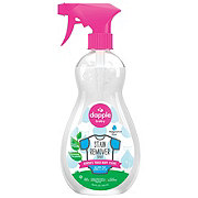 Dapple Stain Remover Spray, Fragrance Free