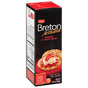 Dare Breton Cranberry Ancient Grain