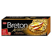 Dare Breton Sweet Potato Ancient Grain