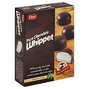 Dare Whippet Original Cookies